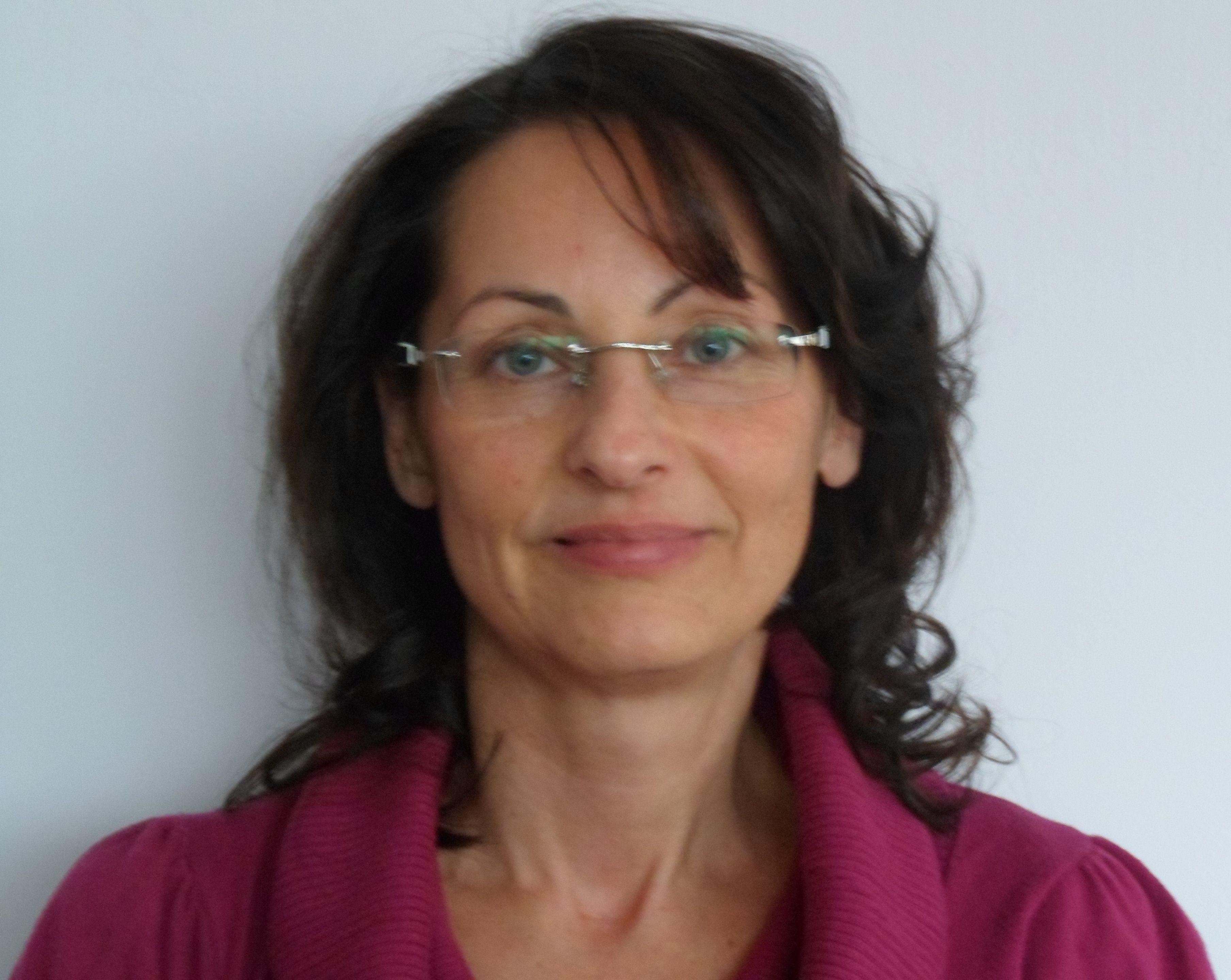Tara Hellsehen